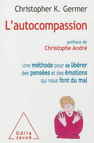 Autocompassion (L')