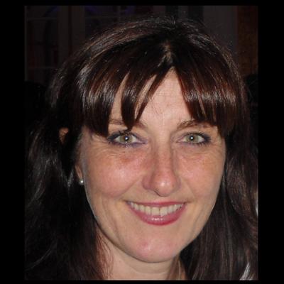 Dre Diane Dulude, Ph.D., psychologue