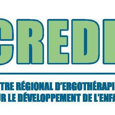 Groupe Ergo Ressources/CREDE