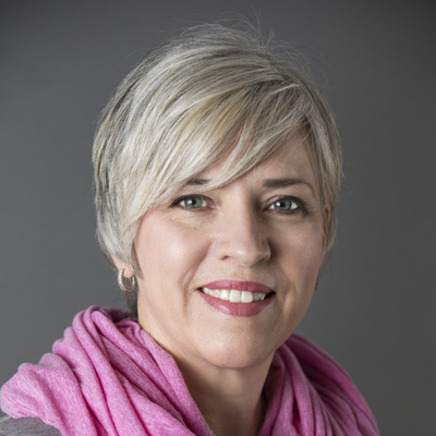 Joanne Paquet