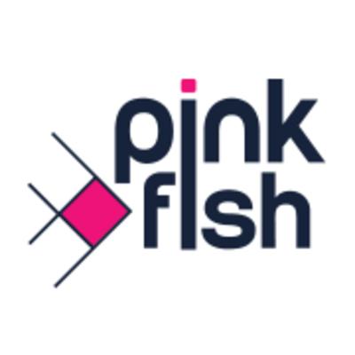 Agence Pink Fish