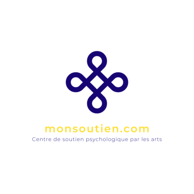 Centre de soutien psychologique par les arts